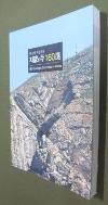 (한국의 지질유산) 지질노두 160選 = 160 geologic outcrops in Korea 9788993043891  / 사진의 제품  / 상현서림  ☞ 서고위치:Ro 3 *[구매하시면 품절로 표기됩니다]