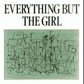 Everything But The Girl / Everything But The Girl (수입)