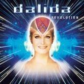 Dalida / Revolution (수입