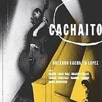 Orlando Cachaito Lopez / Cachaito