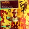 V.A. / Manteca Sampler 2002 : Roots And Wold Music (수입/미개봉)