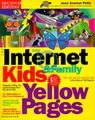 INTERNET KIDS & FAMILY YELLOW PAGES(2nd)