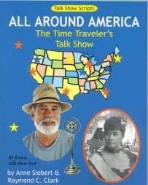All Around America: Scripts