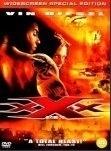트리플 엑스 1 - DVD