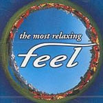 V.A. / The Most Relaxing Feel 2