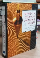 Differential Equations and Linear Algebra (Hardcover/ 3rd Ed.)   /371