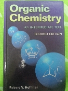 Organic Chemistry  An Intermediate Text, 2nd Edition