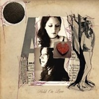 Azure Ray / Hold On Love (수입)