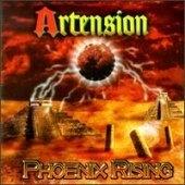 Artension / Phoenix Rising