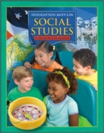 Social Studies School and Family