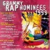 V.A. / Grammy Rap Nominees 1999