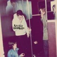 Arctic Monkeys / Humbug (Digipack/수입)
