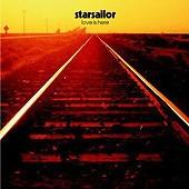 Starsailor / Love Is Here