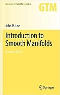 Introdution to Smooth Manifolds ★★복사본★★