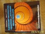 외국판 Wiley / 10판 Elementary Differential Wquations and Boundary Value Problems / Boyce 외 -꼭상세란참조