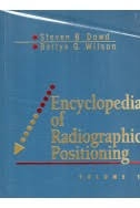 Encyclopedia of Radiographic Positioning, 2-Vols.  (ISBN : 9780721642024)