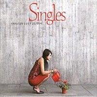 V.A. / Singles - 당당하고 쿨한 싱글들의 삶을 위하여... (2CD)