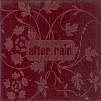 에프터 레인 (After Rain) / After Rain