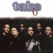 Take 6 / Brothers (미개봉)