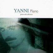 Yanni / Piano: Piano Solo Collection (B)