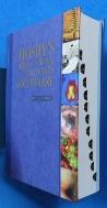 Mosby`s Medical, Nursing, & Allied Health Dictionary /사진의 제품  ☞ 서고위치:Ri 5  * [구매하시면 품절로 표기됩니다]