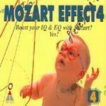 V.A. / 모차르트 이펙트 4집 (Mozart Effect 4) (3984270562)