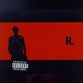 R. Kelly / R. (2CD/Digipack/수입)