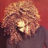 Janet Jackson / The Velvet Rope (수입)