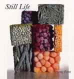 Still Life: Irving Penn Photographs 1938-2000 Hard Cover