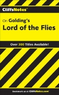 Lord of Flies  New edition of Revised edition | Paperback