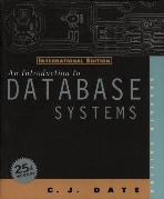 An Introduction to Database Systems International Edition 11th edition