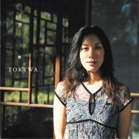 Tokiwa (토키와) / Tokiwa (미개봉)