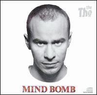The The / Mind Bomb (수입