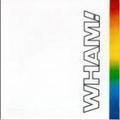 Wham / The Final