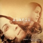 [미개봉] Alanis Morissette / Jagged Little Pill Acoustic