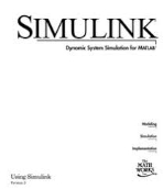 SIMULINK dynamic system simulation for MATLAB