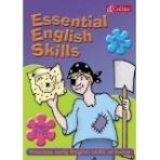 Essential English Skills book3(age 7-11)   미사용 새제품
