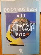 Doing Business with Taiwan R.O.C