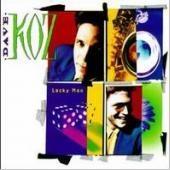 Dave Koz - Lucky Man