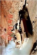 파이어 파워 - 21세기 최첨단 무기 시리즈. 세계 각국의 무기들을 사진과 상세한 설명과 함께 실었다. (양장본) 1판1쇄