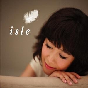 [미개봉] 아일 (Isle) / Bird (Digipack)