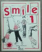 SMILE 1(A/B) ISBN 0-435-26351-X