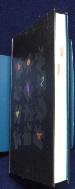 생물과 무생물 사이 [연필,형광펜 밑줄,포스트잇 多]  사진의 제품  / 상현서림  / :☞ 서고위치:MB 8 *