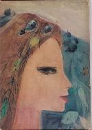 어머니 상권 1969/초판