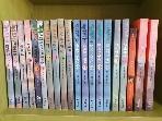 문학수첩) 해리포터 시리즈