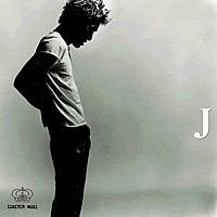 [미개봉] J / Igniter #081