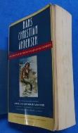 Complete Fairy Tales of Hans Christian Andersen /사진의 제품  :☞ 서고위치:XC 2  * [구매하시면 품절로 표기됩니다]