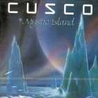 MYSTIC ISLAND - Cusco (쿠스코) [새것같은 개봉]