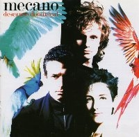Mecano / Descanso Dominical