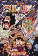 ONE PIECE ?64 ジャンプ?コミックス (원피스 64)